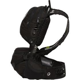 Ergon BE2 Enduro Backpack 6,5l, negro